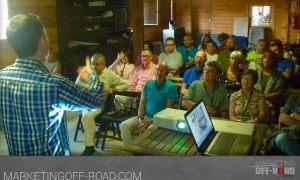 eventos-meeting-camper-offroad-9