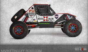 rotulacion-budaxtrem-proto-marketingoffroad