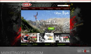 web-rt-racing