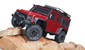 82056-4-Defender-RED-rocks-studio