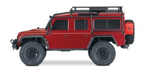82056-4-Defender-Red-sideview