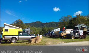 eventos-meeting-camper-offroad-19