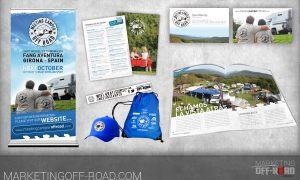 eventos-meeting-camper-offroad-1